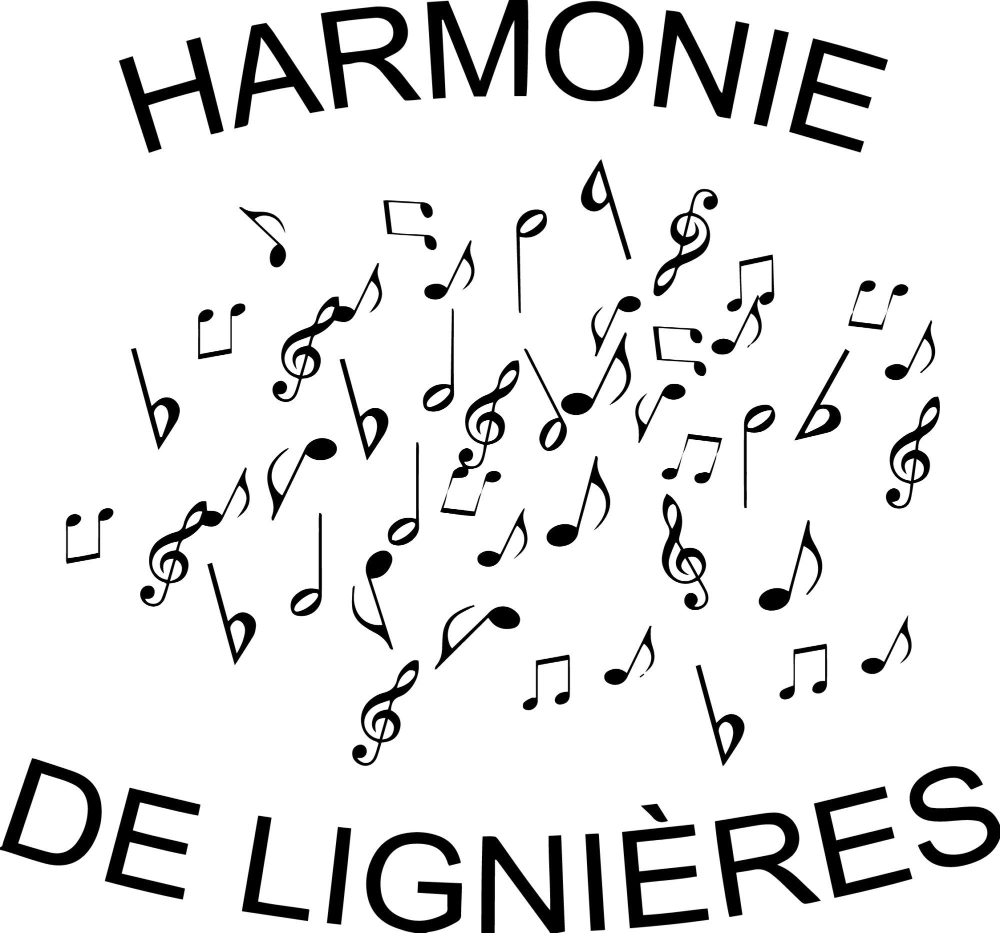 Harmonie de Lignières
